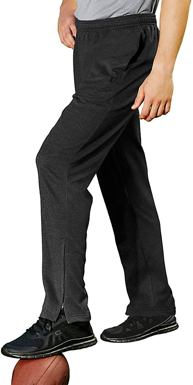Champion Powertrain Men/'s Tech Fleece Pant