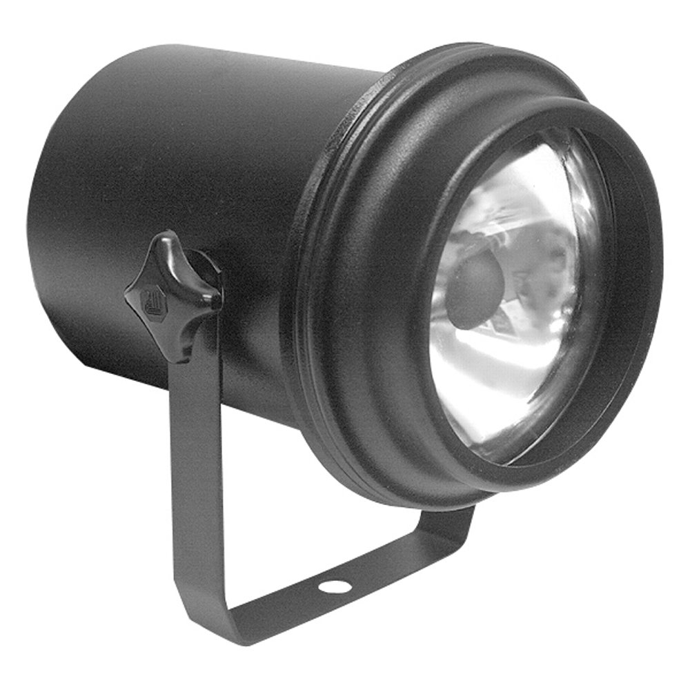 ADJ Products PL-1000 PIN SPOT WITH LAMP