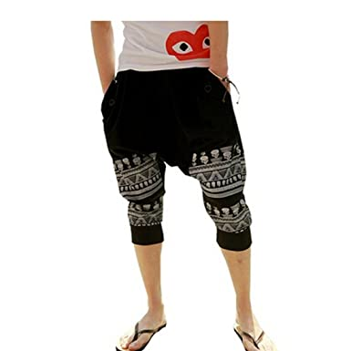 Find great deals on eBay for mens harem pants. Shop with confidence.