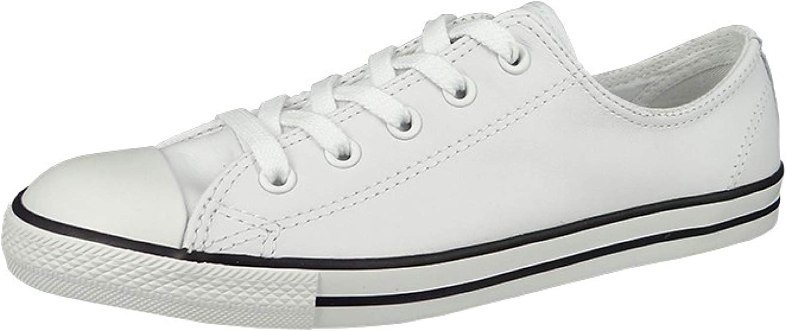 Converse Damen Chuck Taylor All Star Dainty Ox Sneakers