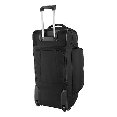 Rada Reisetasche im Test