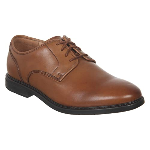 Buy Clarks Banbury Lace Lace For Men Online | Clarks Shoes India