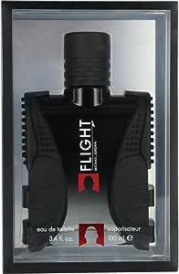 Michael Jordan Flight for Men 3.4 oz. EDT Spray, 100 ml