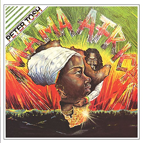 Glass house 2002 remastered version by peter tosh on for House music 2002