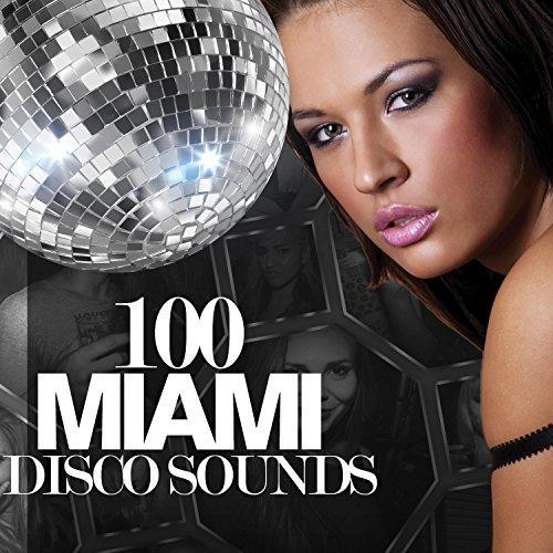 Ironman (Radio Mix) - Ironman Miami