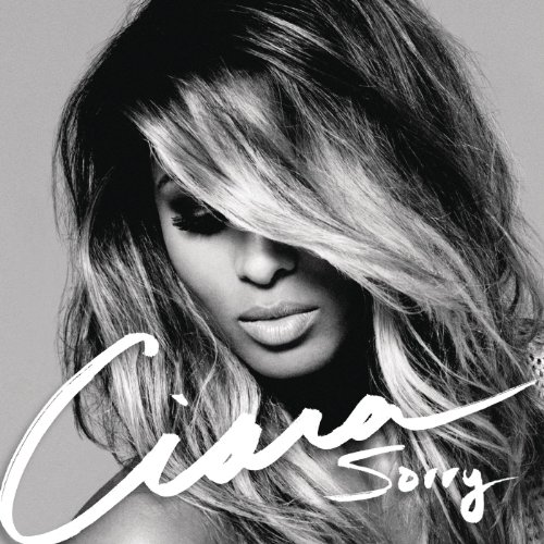 Promise Ring Album Version Featuring Ciara By Tiffany