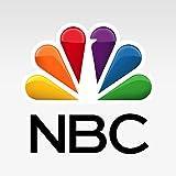 MOBILE_APPLICATION  Amazon, модель NBC, артикул B018IOV40E
