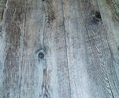 Wood Lock PVC Planks - Pvc Flooring