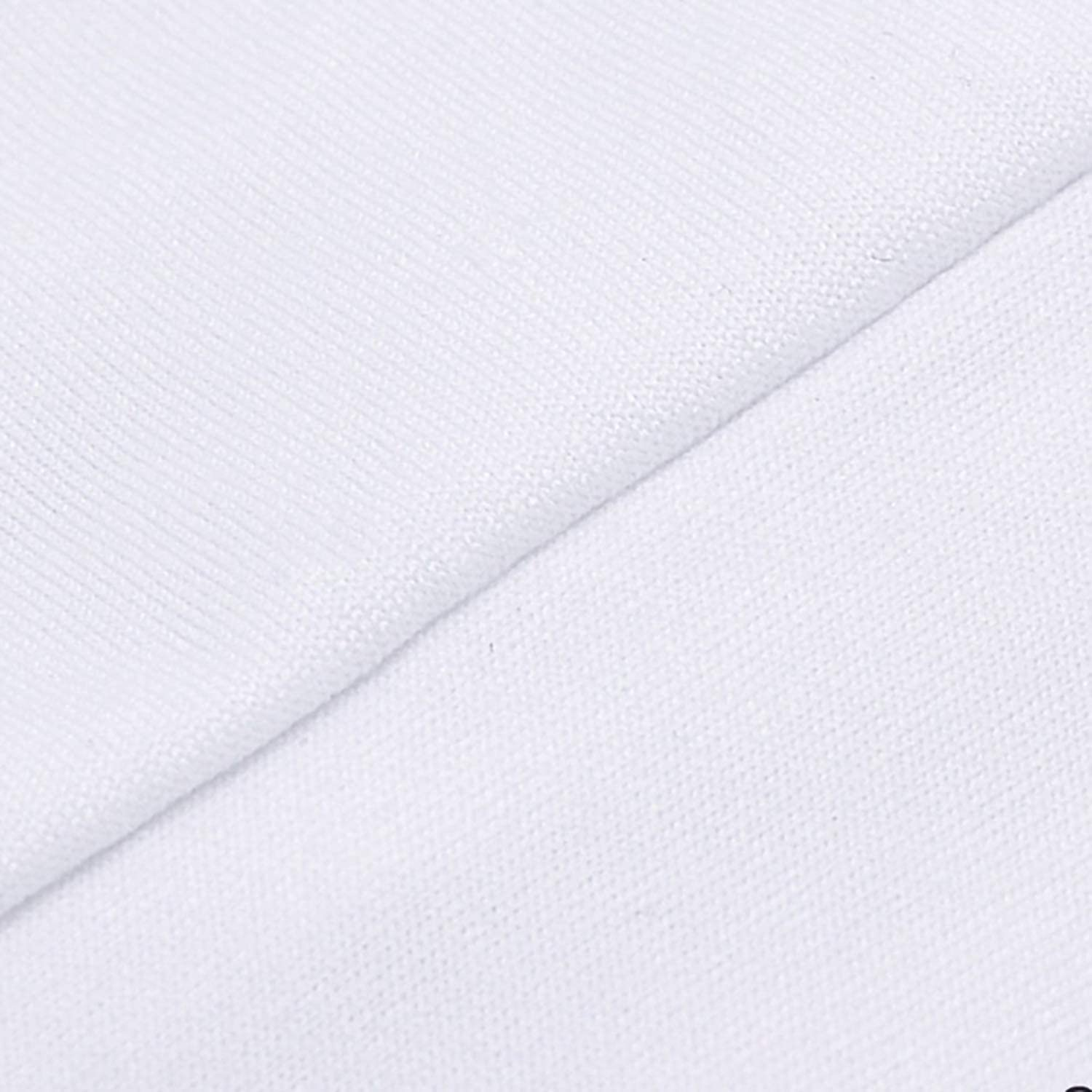 Polyester /& Spandex Chair Covers for Wedding Party Dining 100 Pack Banquet Chair Covers Spec101 White Chair Covers