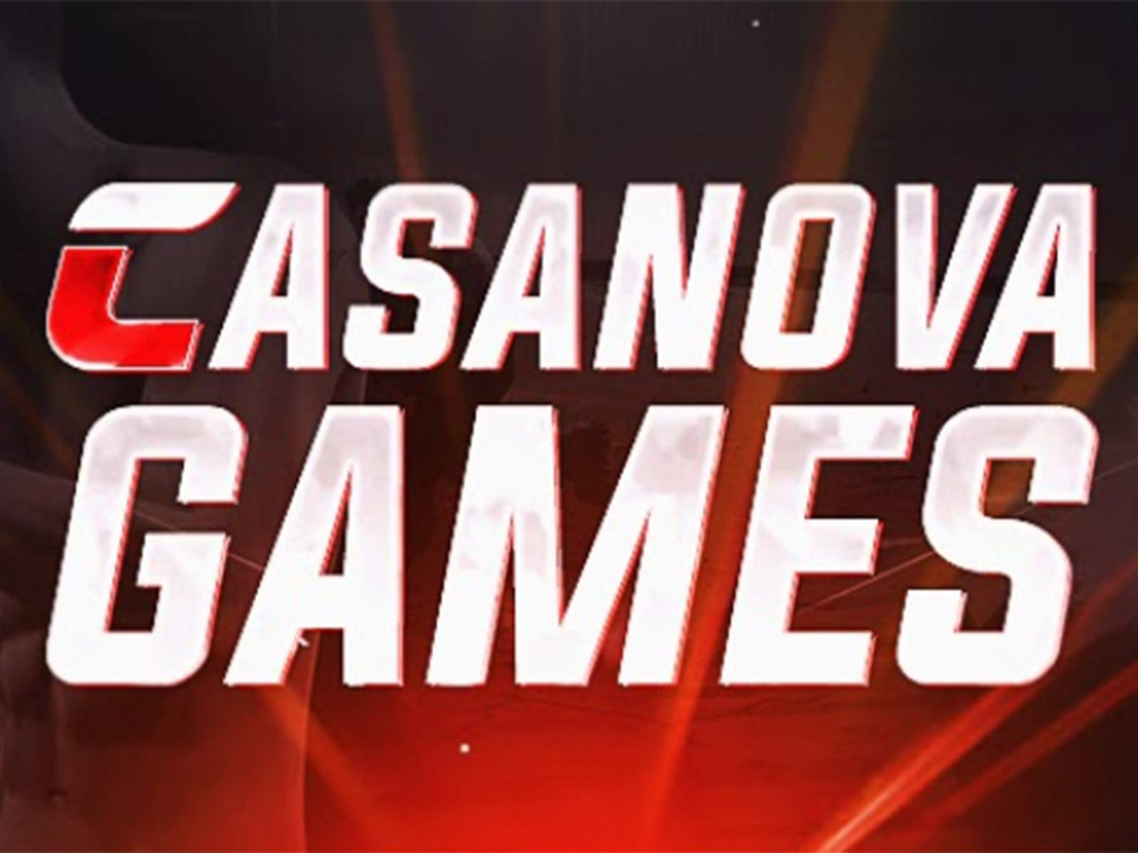 Clip: CasanovaGames on Amazon Prime Video UK