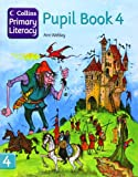 The Collins Primary Literacy, Ann Webley, 0007226985