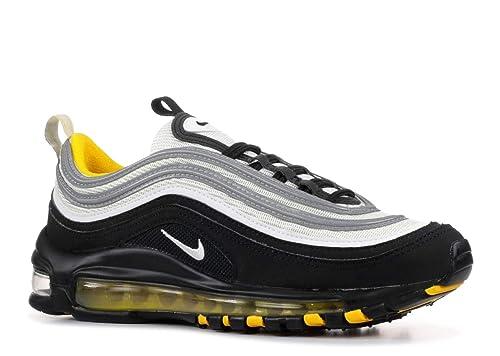 Nike Air Max 97 Older Kids' Shoe Cream   Air max 97, Air