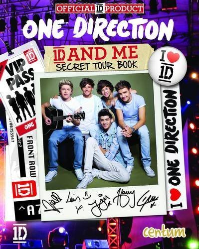 one direction 2014 tour - 5