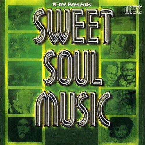 Sweet Soul Music