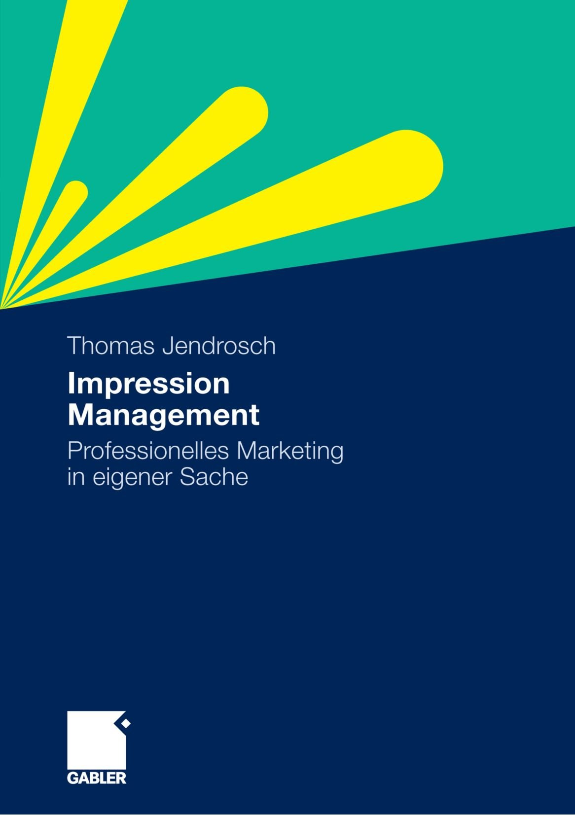 Managing Organizational Gender Diversity Images: A Content Analysis of German Corporate Websites