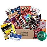 Cram Session/Final Exams Campus Survival Kit Care Package (original)