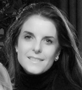 Emma V.Leech