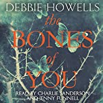 The Bones of You | Debbie Howells