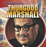 Thurgood Marshall, Barbara Linde, 1433957000