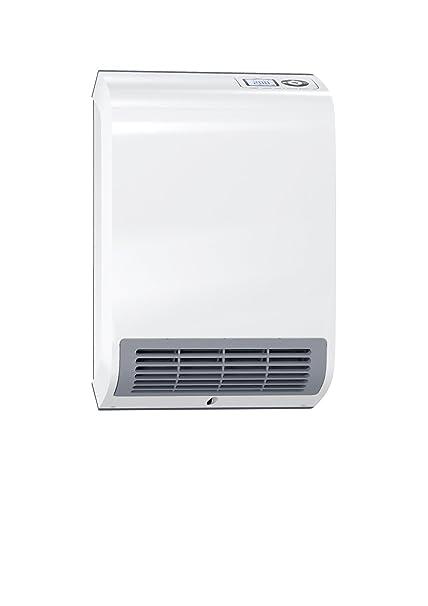 Calefaccion Baño | Aeg Ventilador Calefaccion Vh Especialmente De Perlas De
