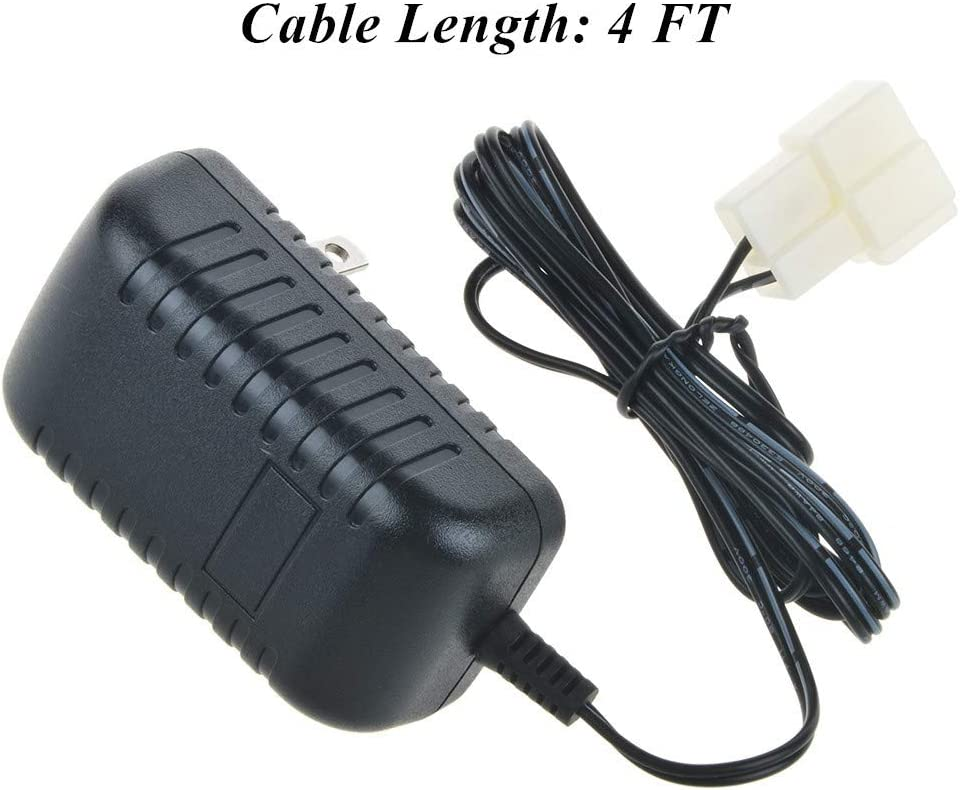 Flat Ethernet Cable ACL 25 Feet RJ45 Ultra Premium 32AWG Cat6 10 Pack 550 MHZ Black