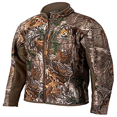 Scent-Lok Men's Recon Thermal Jacket