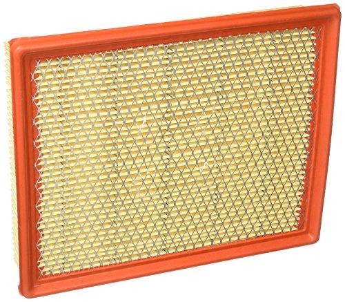 Parts Master 66678 Air Filter