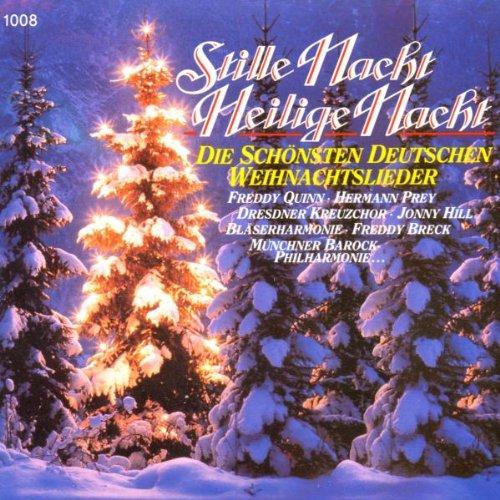 Various - Nacht Der Maschinen Volume Two