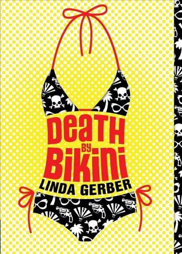 Death by Bikini (The Death by ... Mysteries)