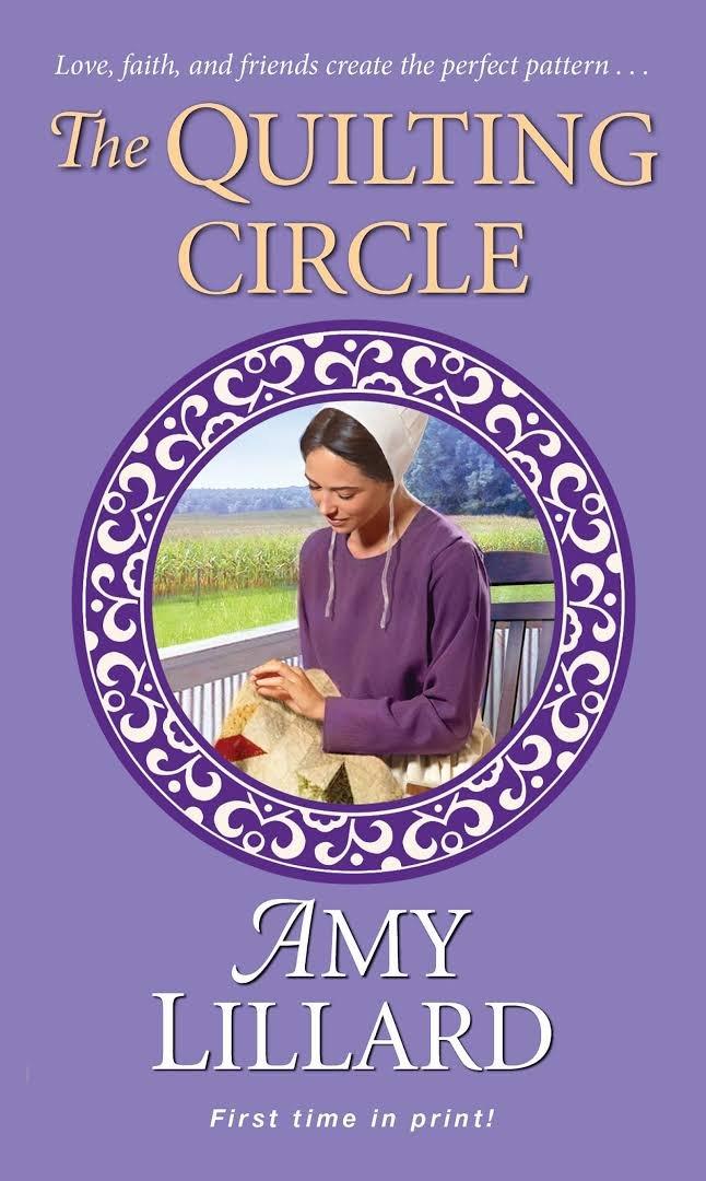 Read Online The Quilting Circle (A Wells Landing Romance) pdf epub