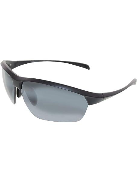 e9f907a938 Maui Jim 429-2M Hombres Gafas de sol: Maui Jim: Amazon.es: Ropa y accesorios
