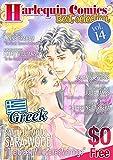 [Free] Harlequin Comics Best Selection Vol. 014