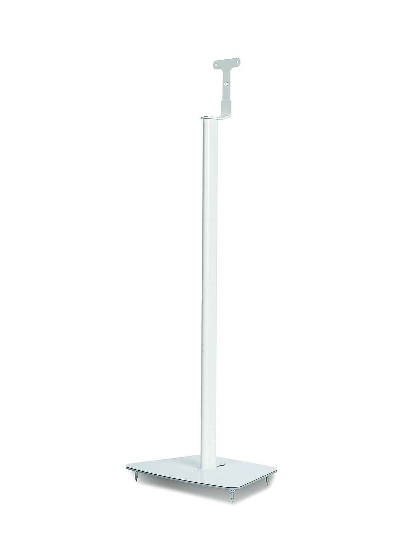 Flexson Single Floorstand for SONOS PLAY:3 - Black Exertis AAV-FLXP3FS1021