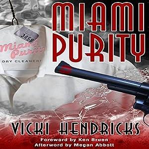 Miami Purity Audiobook