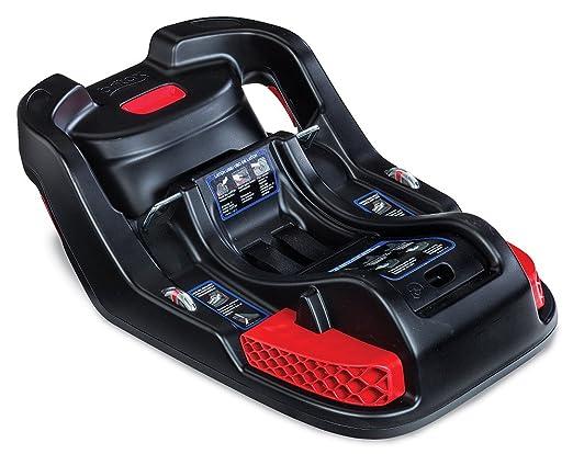 BRITAX Car Seat Base - High-Quality Infant Car Seat Base
