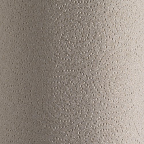 what is the best color for kitchen cabinets pacific professional 28290 perforated paper towel 28290