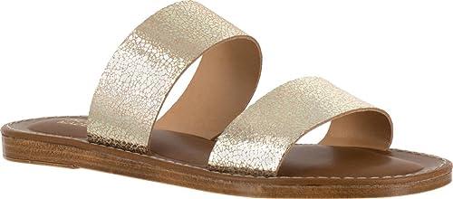 e97a271adc1c Bella Vita Imo-Italy Women s Sandal  Amazon.ca  Shoes   Handbags