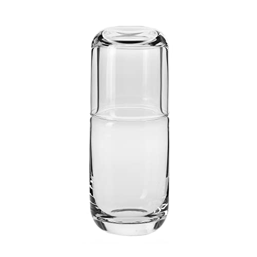 Krosno Glassware Amazon Com