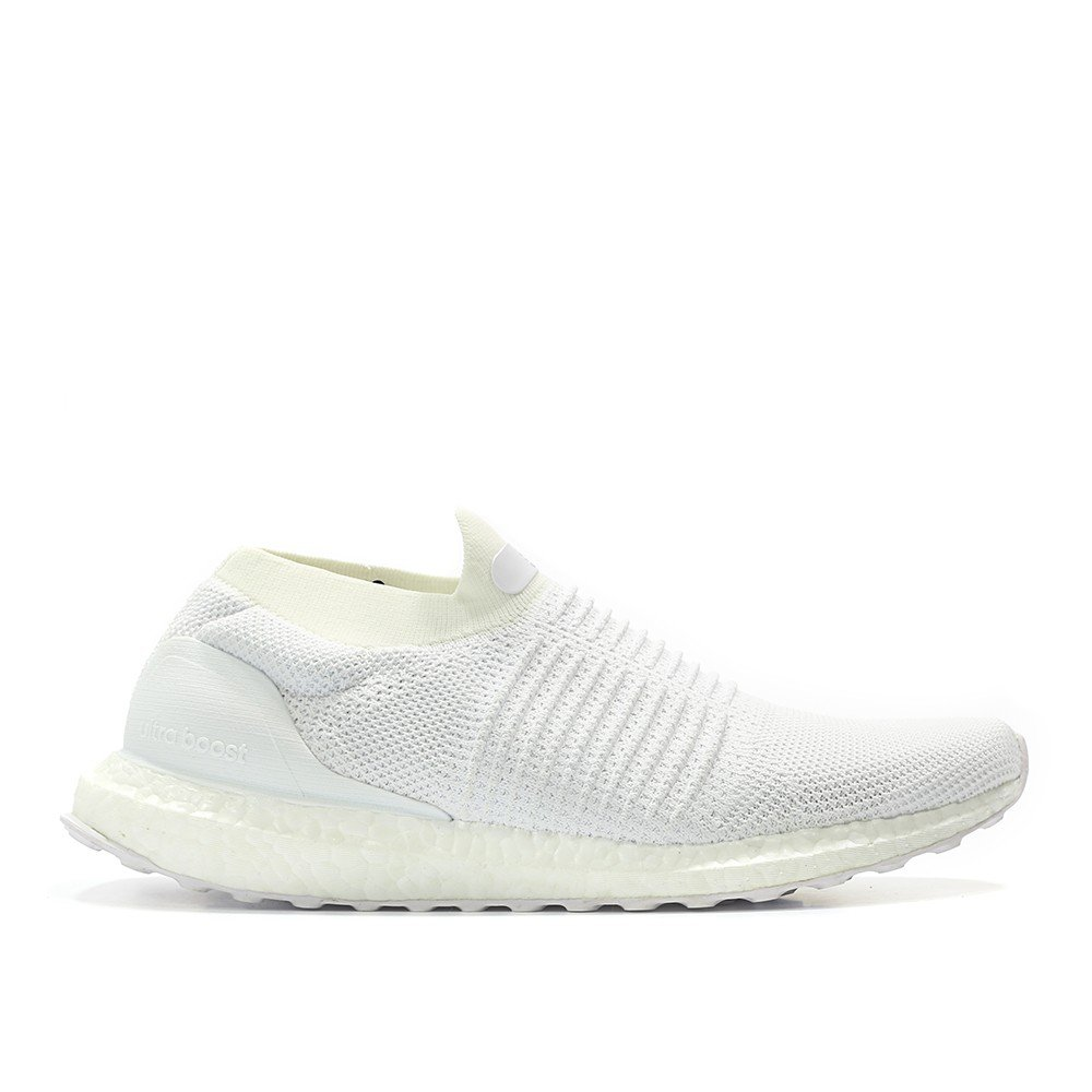 adidas Men s Ultraboost Laceless