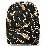 VANS OLD SKOOL PLUS Backpack Book Bag 582405-PC (VN-0002TMH)
