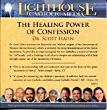 The Healing Power of Confession - Audio CD