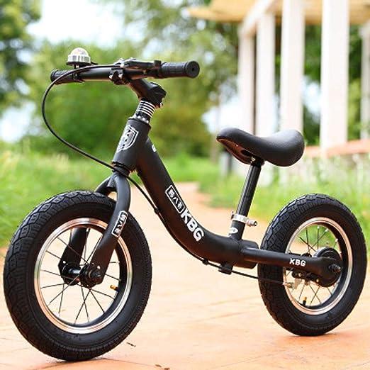 JH Bicicleta De Los Niños, Niño De 12 Pulgadas De La Bici ...