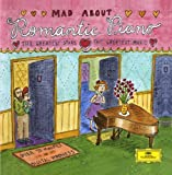 Music : Mad About Romantic Piano
