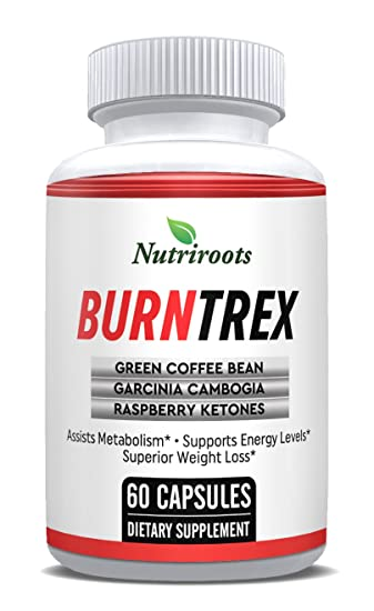 Thermogenic Weight Loss And Diet Pills Best Fat Burner Lose Weight Fast Appetite Suppressant