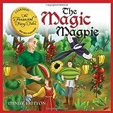 The Financial Fairy Tales, Daniel Britton, 1452073163