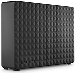 Save Big on Storage From Seagate, Lexar, PNY, More [Deal]