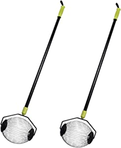 5 Best Rake For Acorns In 2020 – Buying Guide And Review 2