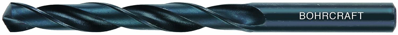 7,1/mm per/çage dans BC Lot de 10/Quadro Pack Craft spirale HSS DIN 338/HSS type N 11000100710