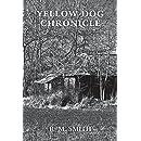 Yellow Dog Chronicle