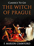 The Witch of Prague (The World At War)